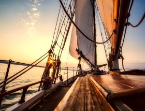 boat trips from split croatia