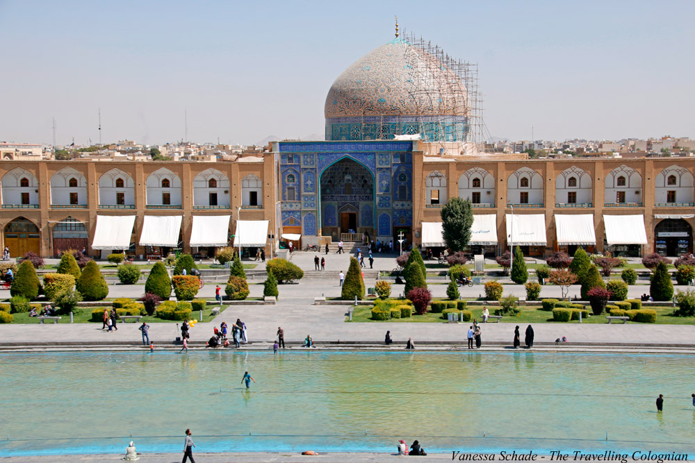 Sheikh_Lotfollah_Mosque_Isfahan_Iran_MIDDLE_EAST