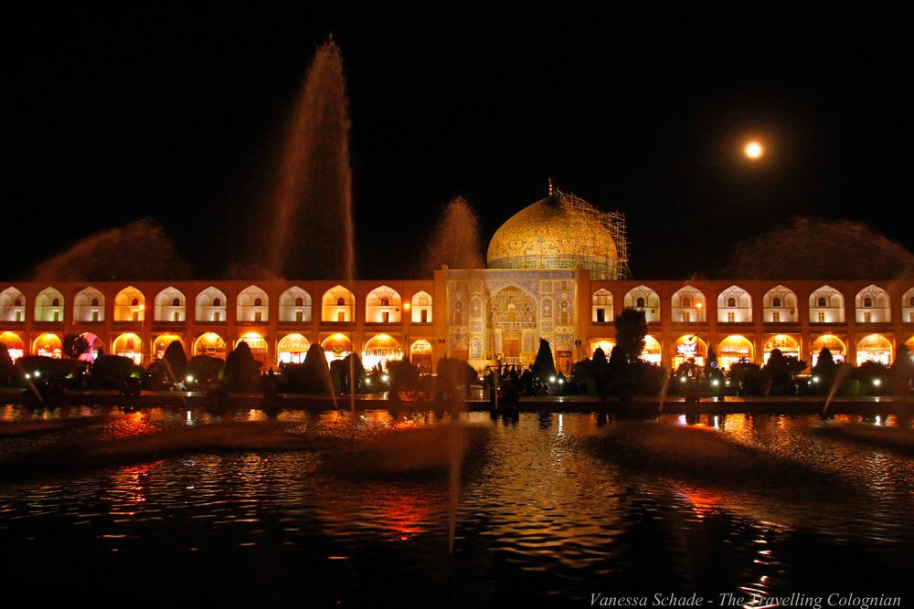 Scheich_Lotfollah_Moschee_Isfahan