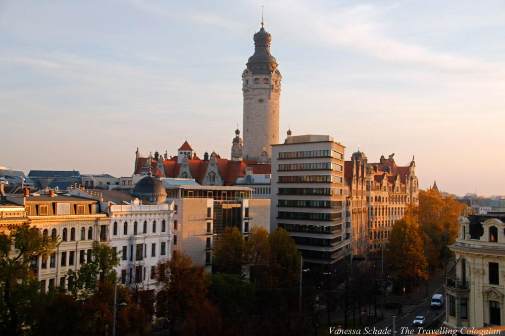 Neues_Rathaus_Leipzig