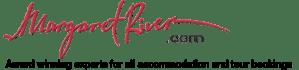 MargaretRiver.com tourism logo