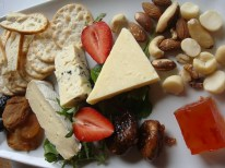 Sittella Winery Swan Valley Platter