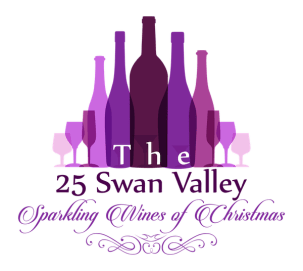 The 25 Swan Valley Sparkling Wines of Christmas Wine Advent Calendar