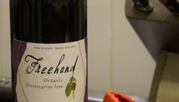 Preservative Free Wine Guide (And Where You Can Buy It) | TC Blog
