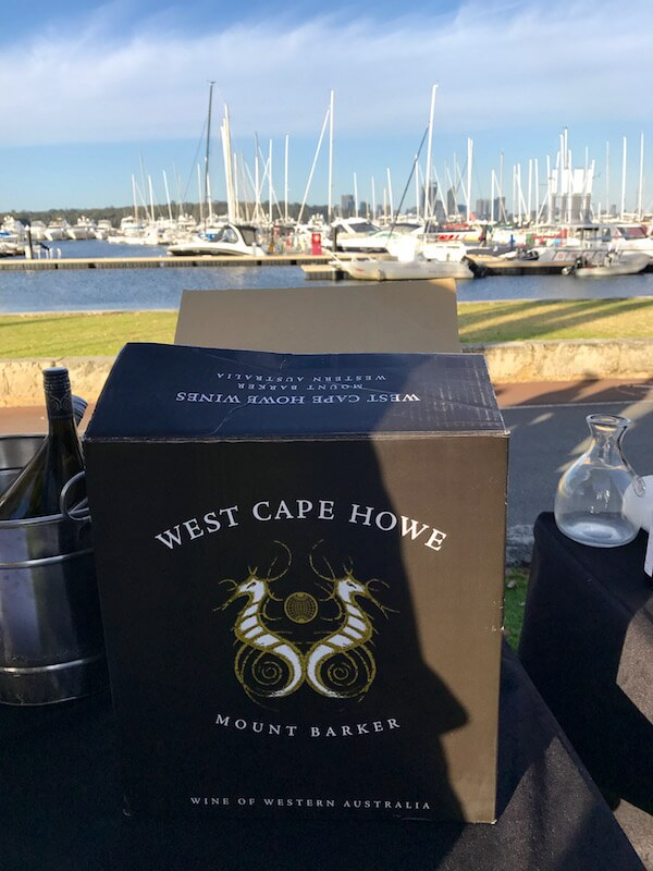 west-cape-howe-raising-riesling