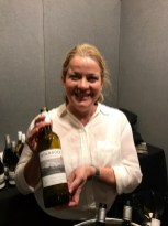 Margie - West Coast Wine Cellars - Wine Show By The Bay