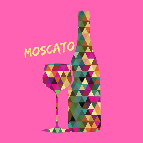 Moscato Wine Guide