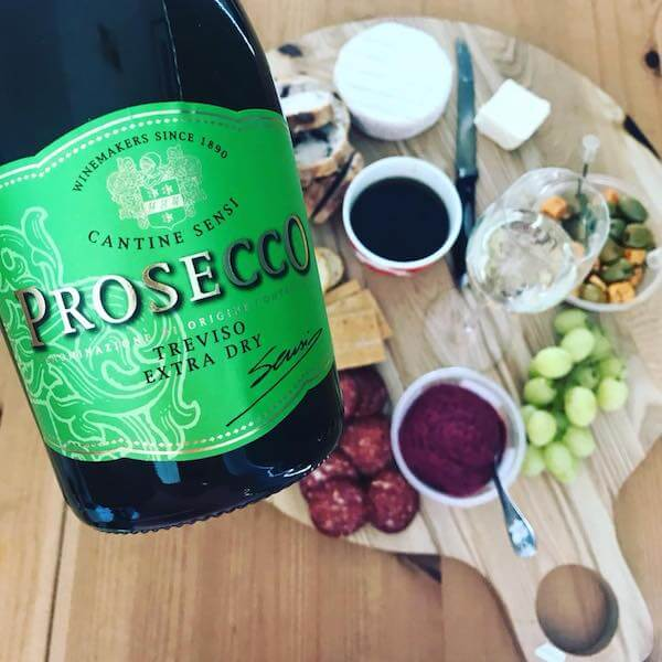 4b90f85cfdf Prosecco Made Me Do It - Your Ultimate Prosecco Guide • TC Wine Blog