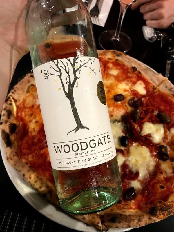 woodgate-2015-sauvignon-blanc-semillon-pemberton