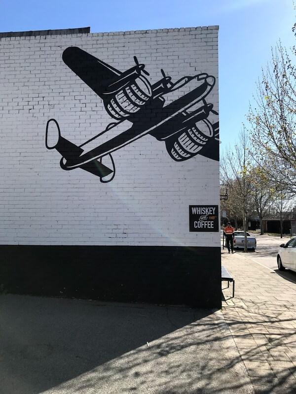 whipper-snapper-side-of-building-branding-east-perth