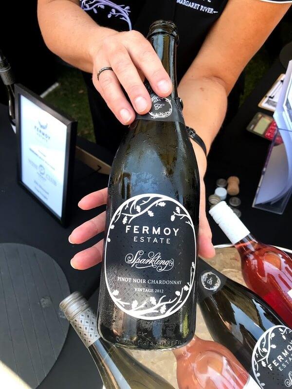 bottle-of-fermoy-estate-sparkling-pinot-noir-chardonnay