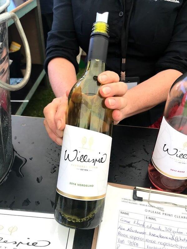 bottle-of-willespire-verdelho