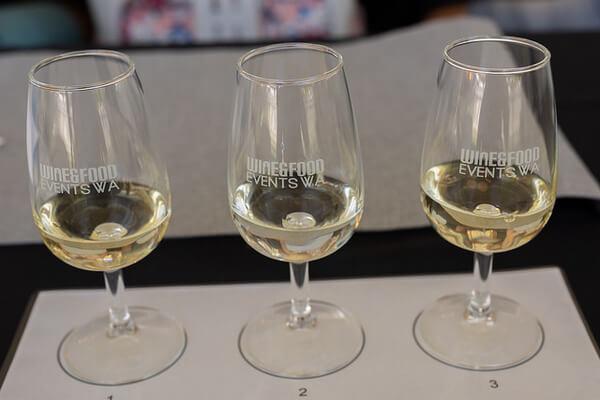 three-wine-wine-glasses