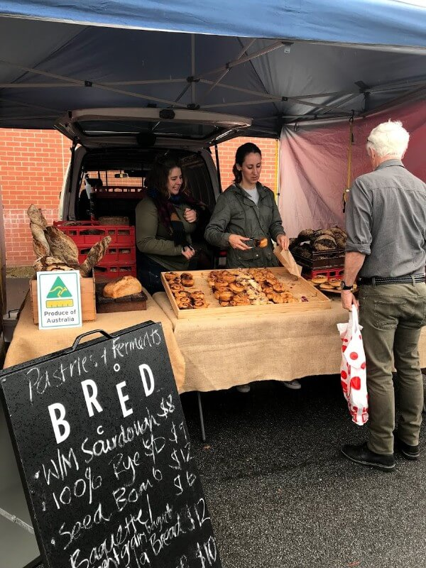 bred-co-at-the-albany-farmers-market