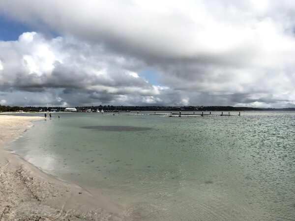 cloudy-skys-looking-at-oyster-bay-in-albany