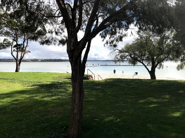 trees-and-oyster-bay-views-from-emu-point-albany