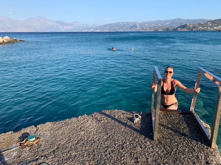 crete greece (142)