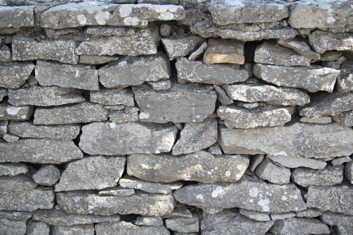 fårø stonewall