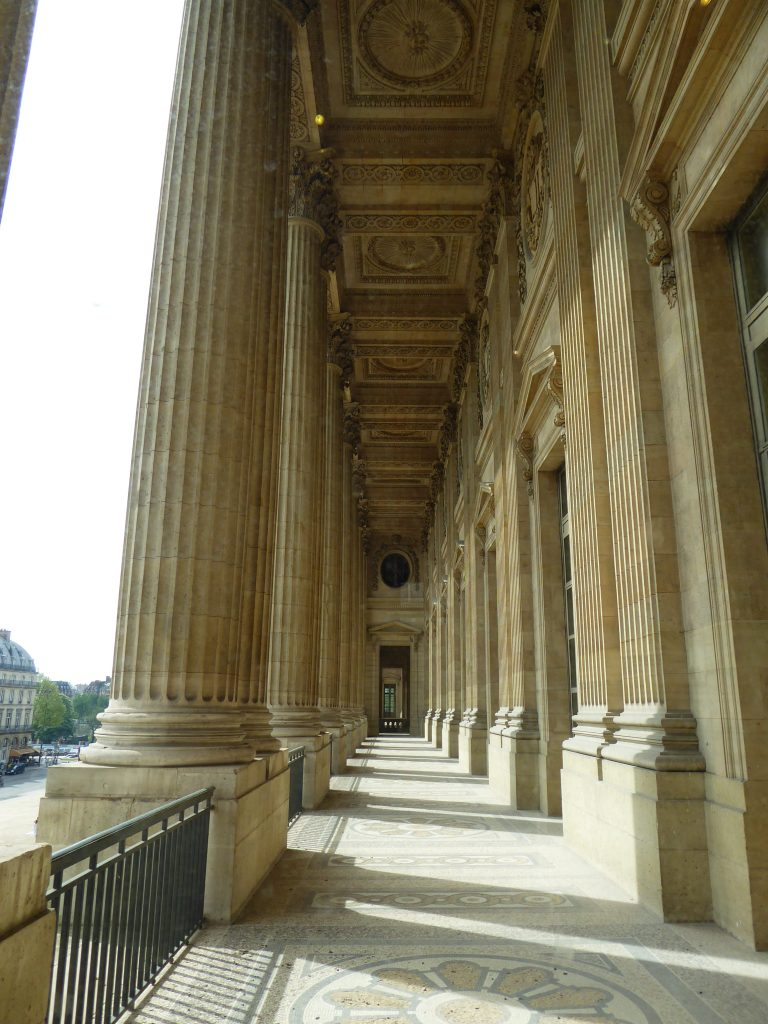 louvre paris france (7)