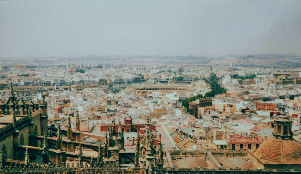 seville cathedral view.jpg