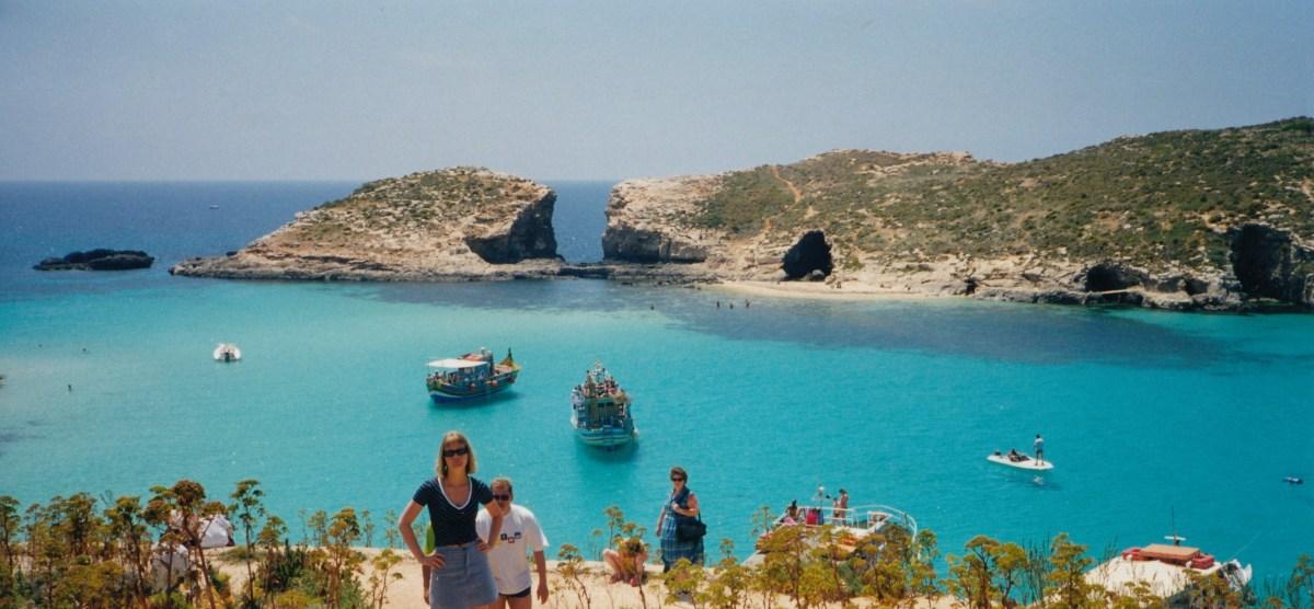 gozo blue lagoon (2).jpg