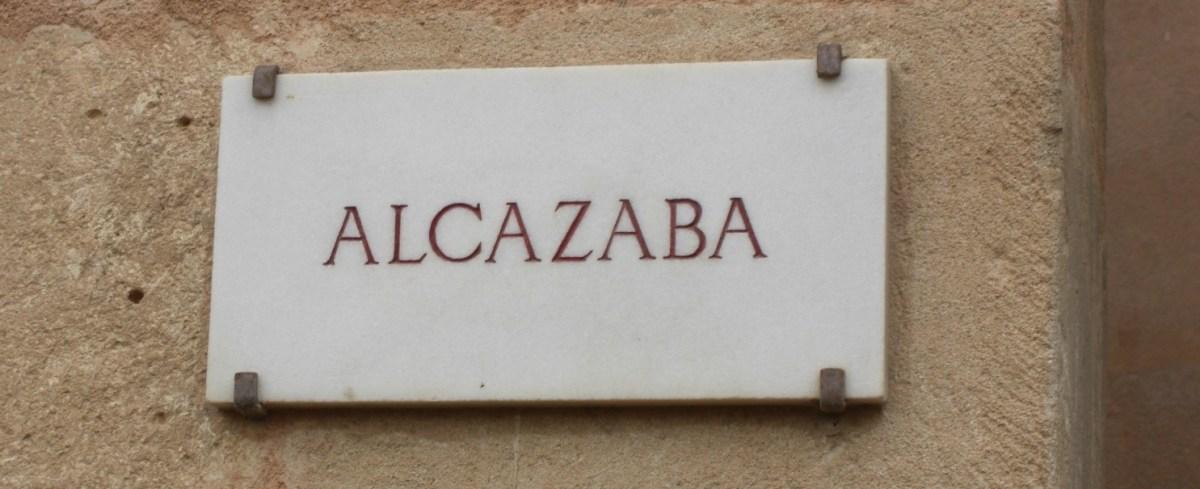 Malaga-079.jpg