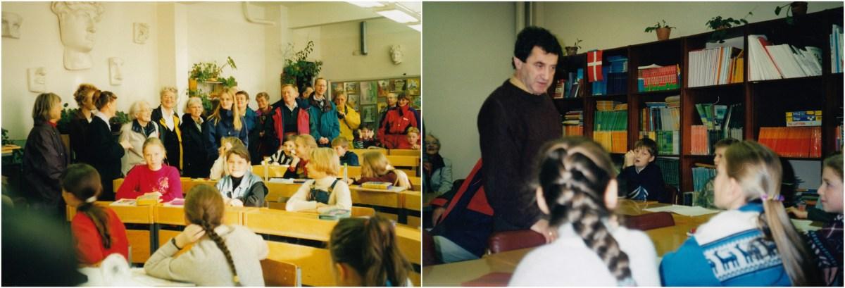 russian school.jpg