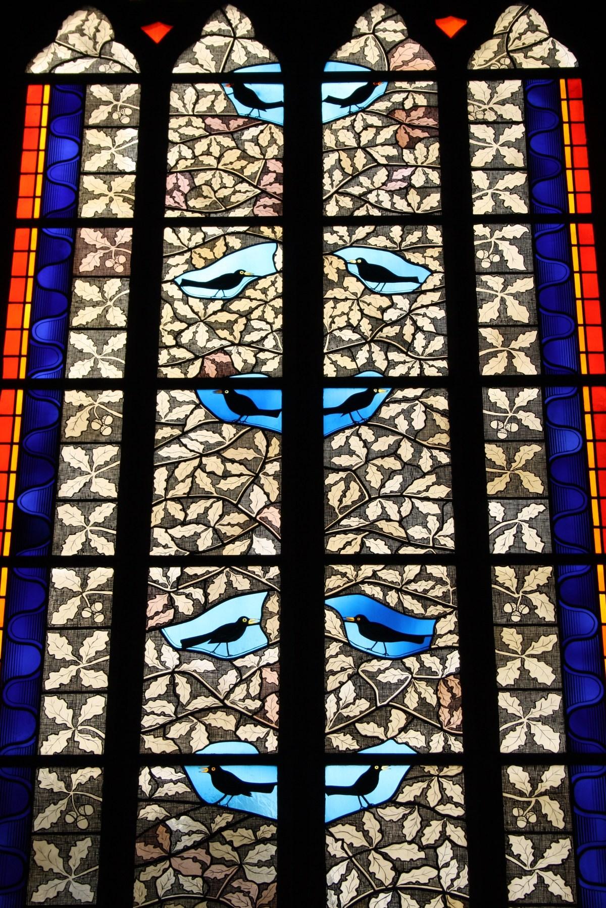 visby-church.jpg
