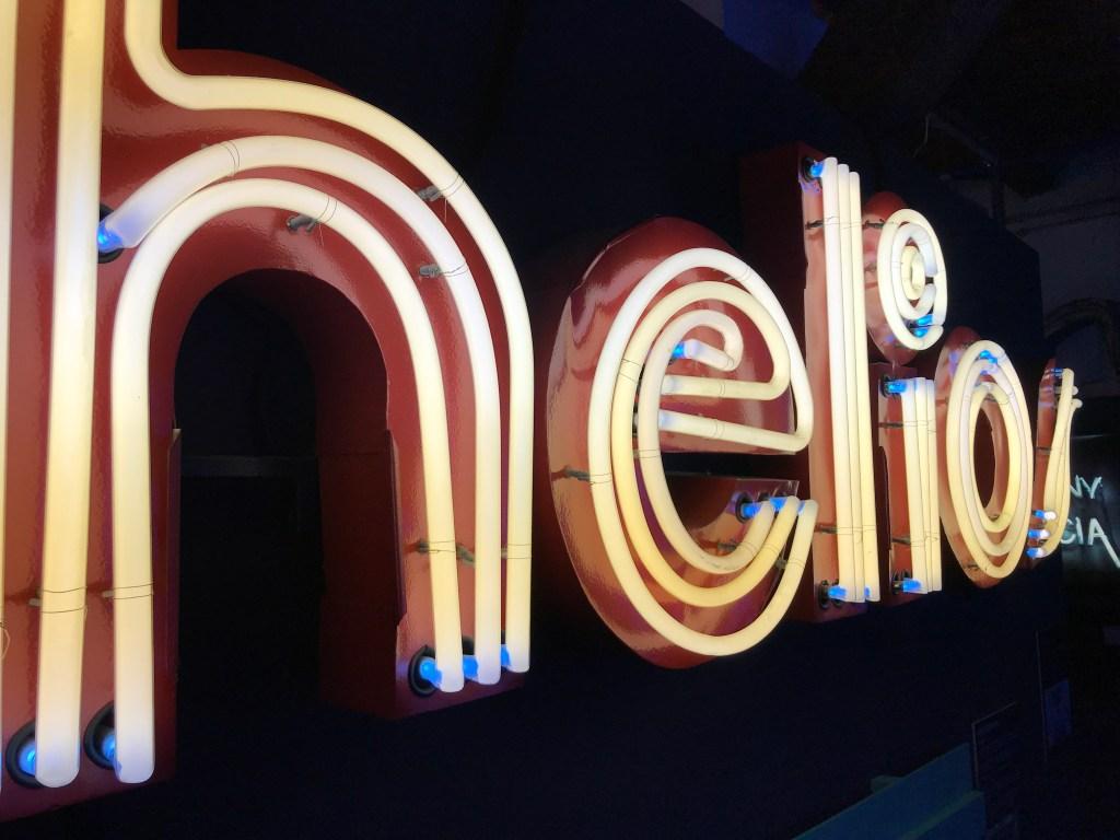warsaw neon museum (12)