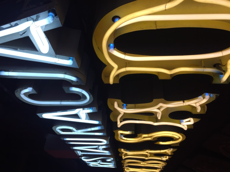 warsaw neon museum (5)