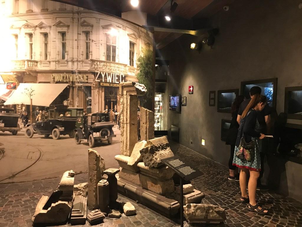 warsaw rising museum (2)