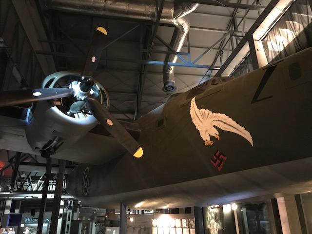 warsaw rising museum (4)