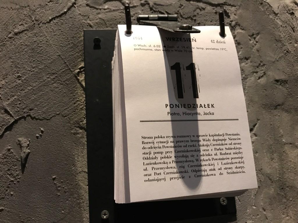 warsaw rising museum (5)