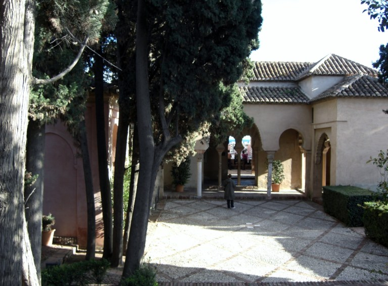 Malaga 055