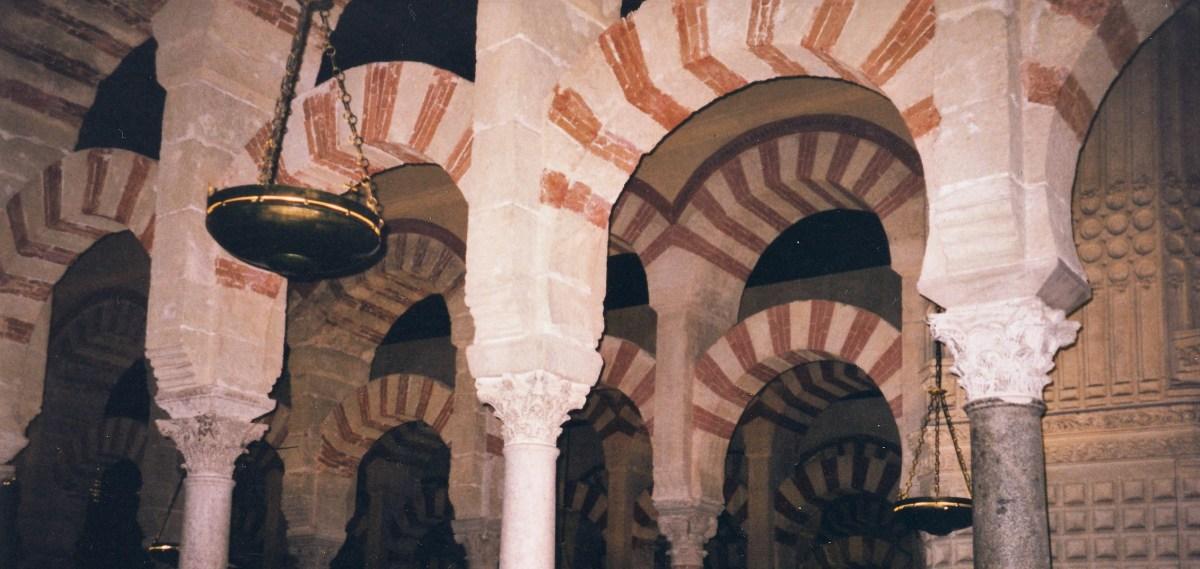 cordoba-mesquita