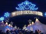 Grog & nutcrackers! 3 Christmas markets in Hamburg, Germany.