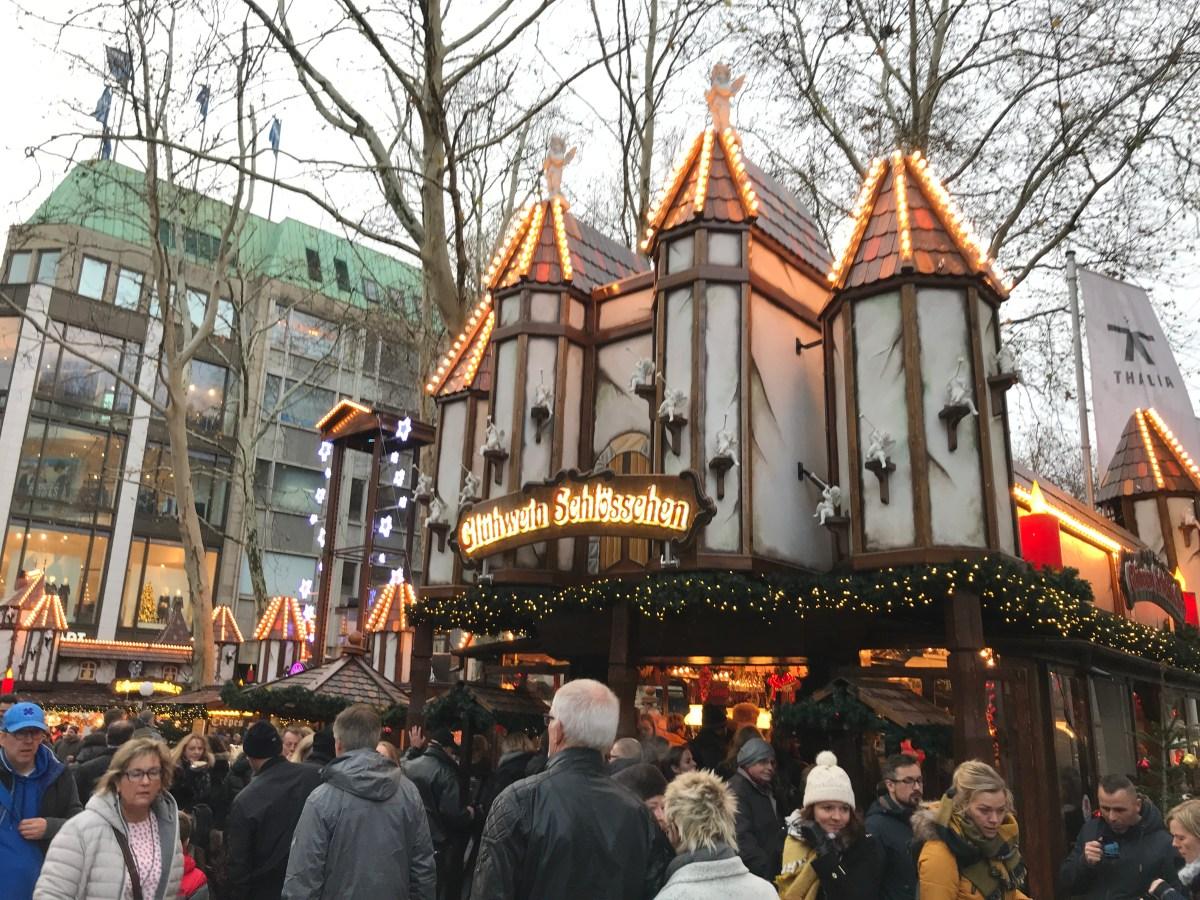 hamburg christmas markets.JPG