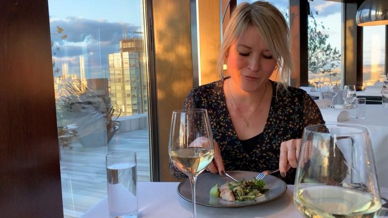 istanbul food (22)