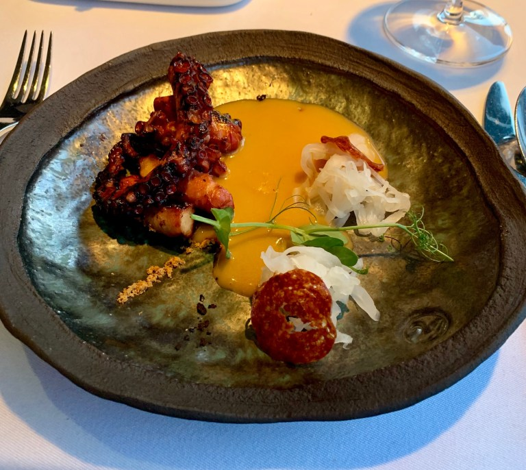 istanbul food (37)