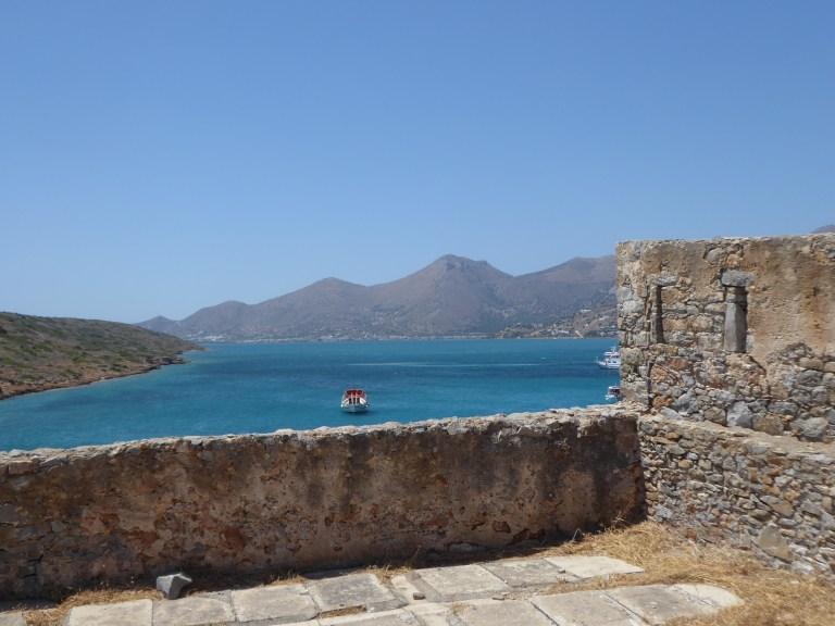 crete greece (161)