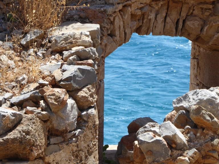 crete greece (163)