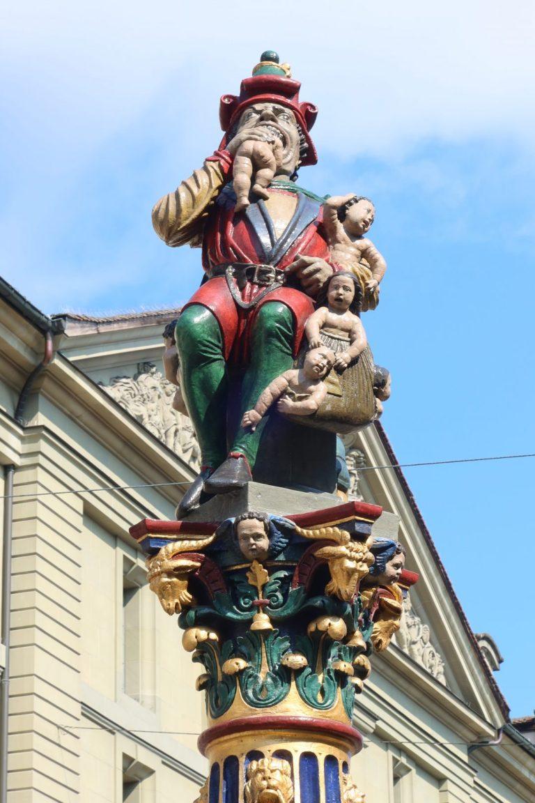 bern switzerland (131)