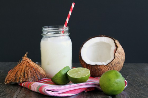 CoconutLimeMargarita