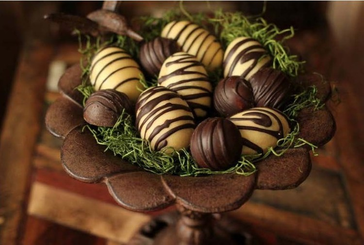 cadbury creme eggs pdf