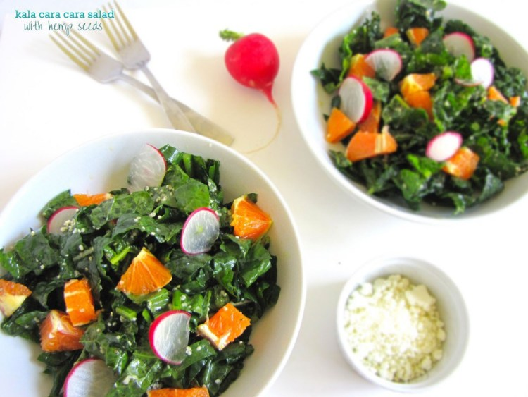 kale-cara-cara-salad-with-hemp-seeds