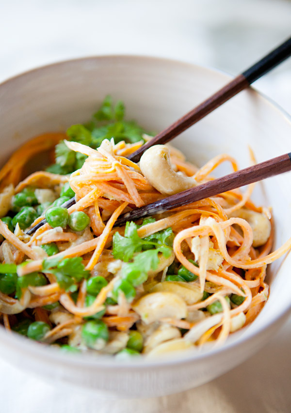 sweet_potato_noodle_curry_bowl_2
