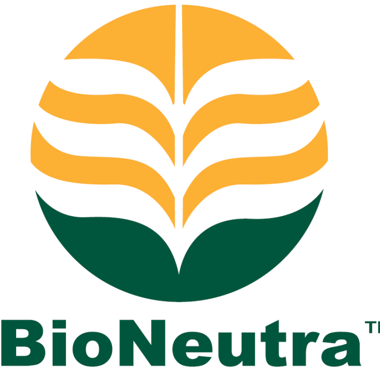 bioneutra vitafiber australia