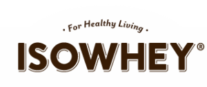 isowhey-brand