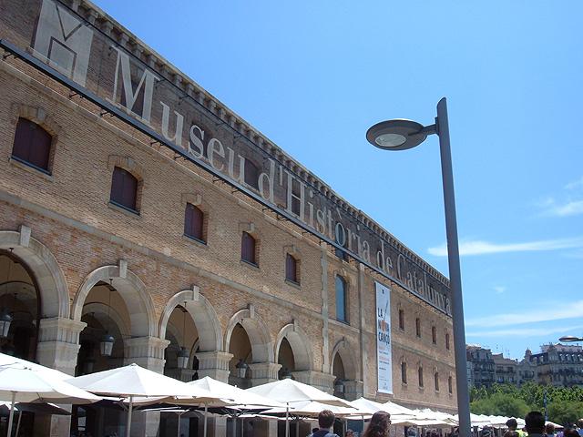 museu-historia-de-catalunya-640