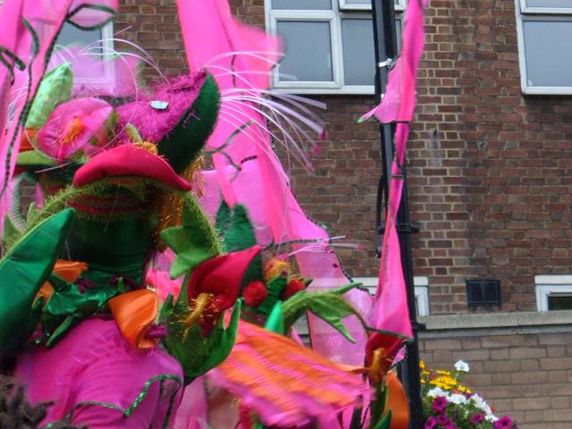 carnaval carnaval 640